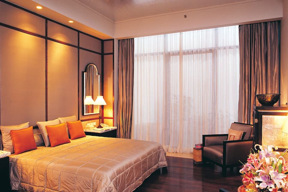 ITC Sonar Kolkata, A Luxury Collection Hotel, Park Street, ITC Sonar Kolkata, A Luxury Collection Hotel