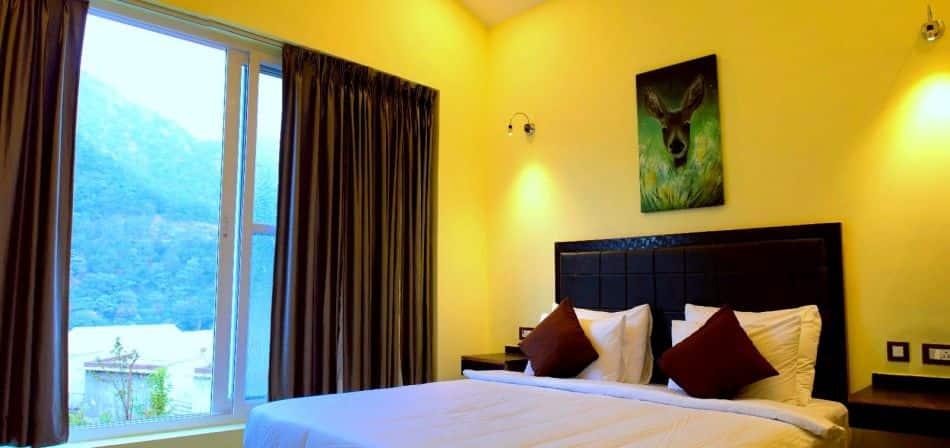 LaTigre Resort, Marchula, LaTigre Resort