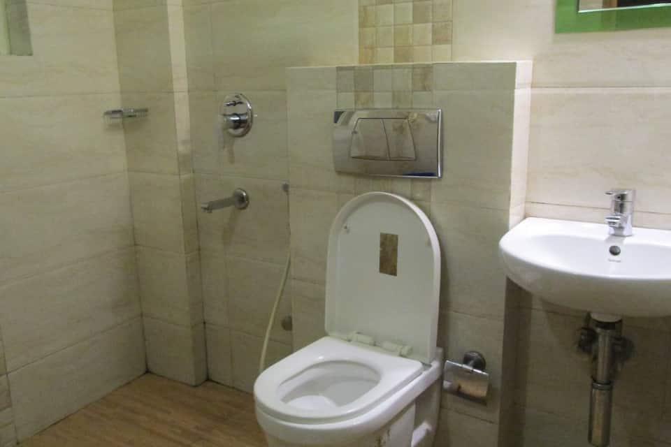 Hotel Sahara inn, Vythiri, Hotel Sahara inn