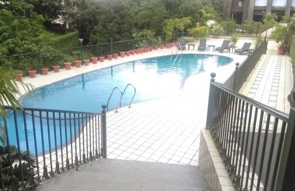 Crystal County Resort, , Crystal County Resort