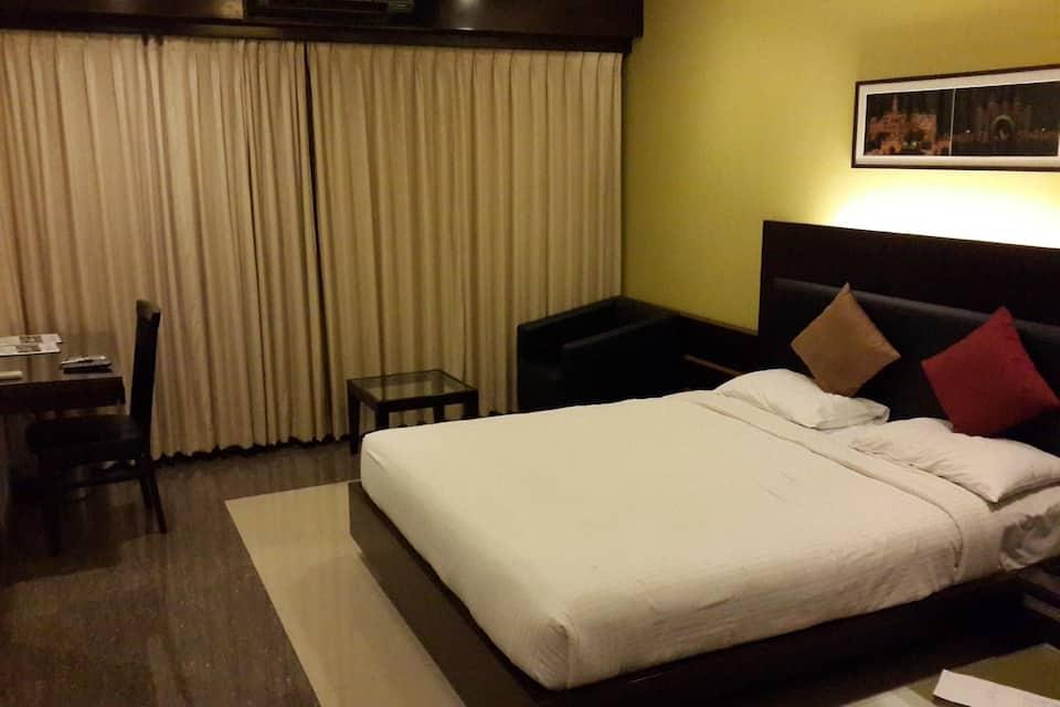 Hotel Jade Garden, Chamarajapuram, Hotel Jade Garden