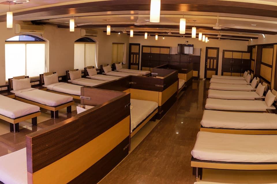 Amidhara Resort, Talala, Amidhara Resort