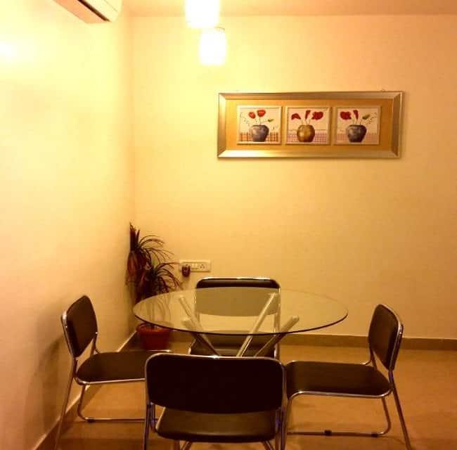 Hotel The Leisure Inn, Jahalwar Road, Hotel The Leisure Inn