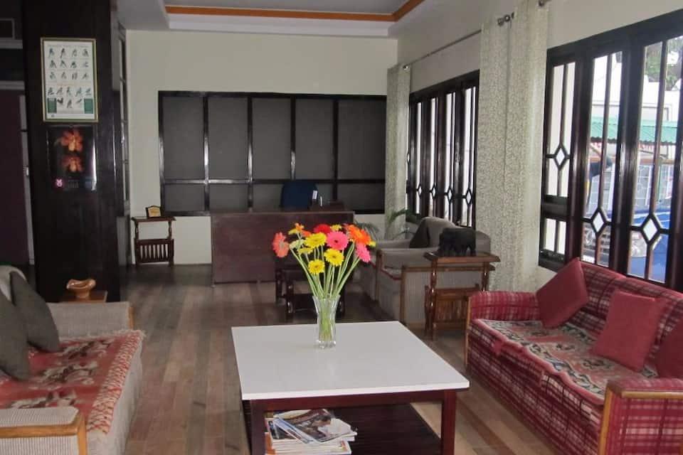 The Hotel Hangkhim, , The Hotel Hangkhim