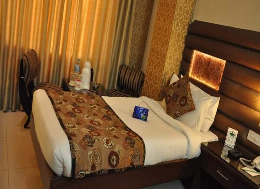 Hotel Rama Utsav, , Hotel Rama Utsav