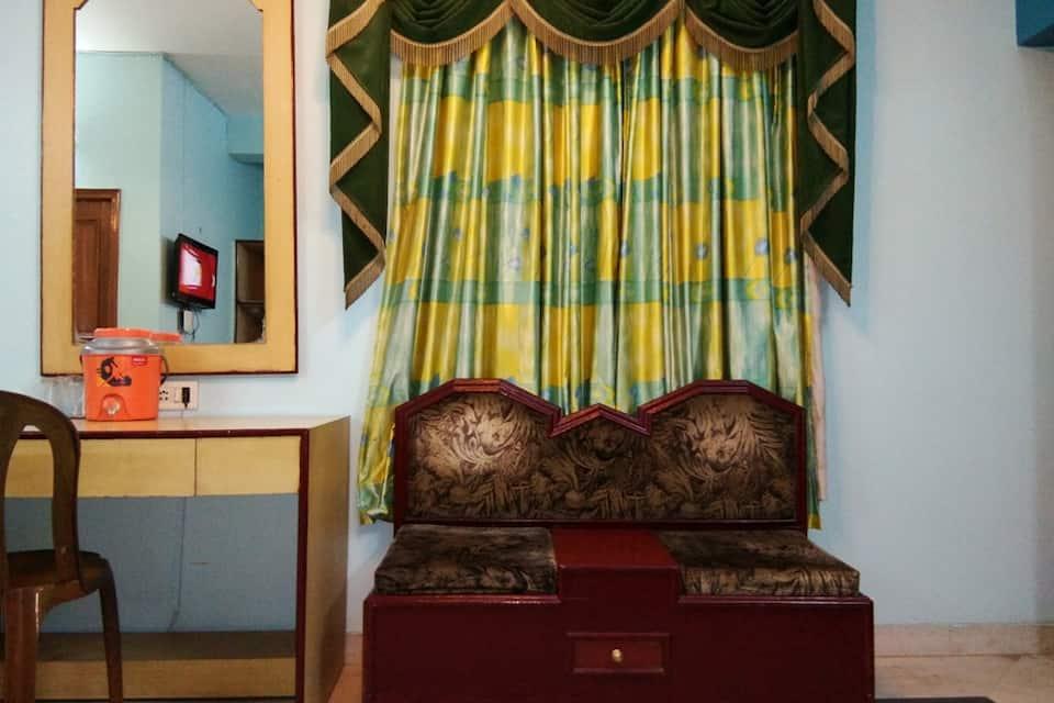 Hotel Mayur, , Hotel Mayur