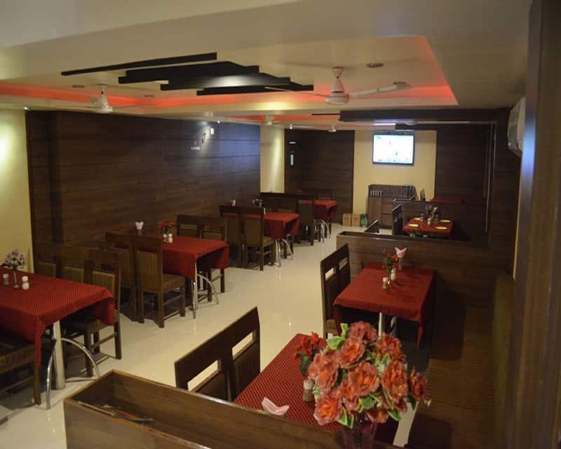Hotel Jagat, none, Hotel Jagat
