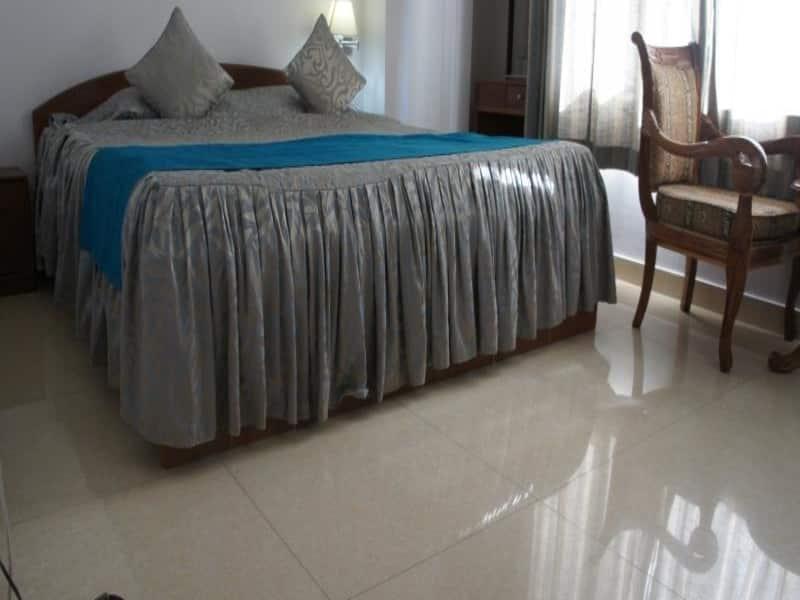 Hotel Lilawati Grand, Panbazar, Hotel Lilawati Grand