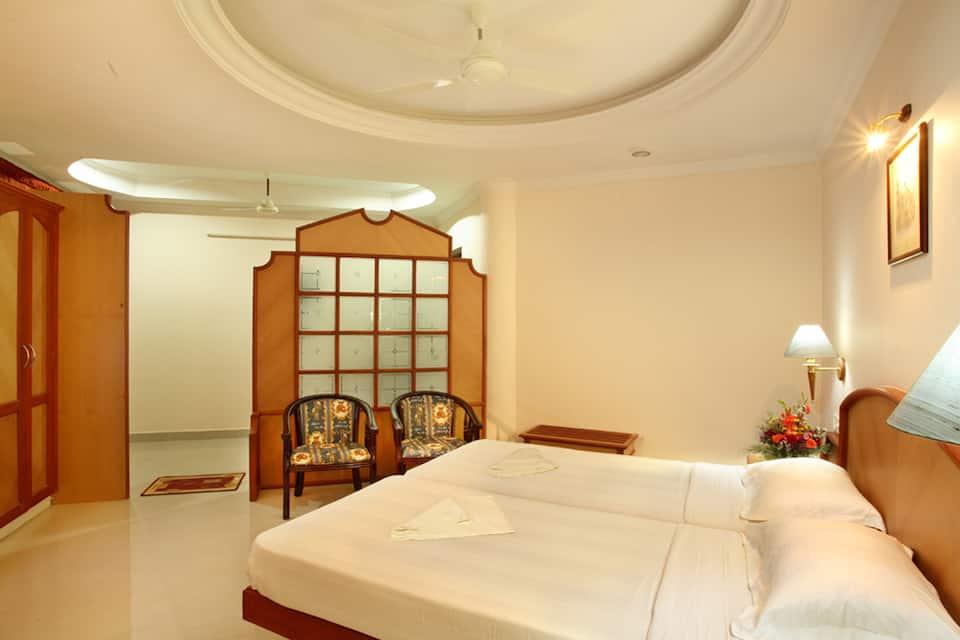 Hotel Shilpa Retreat, , Hotel Shilpa Retreat