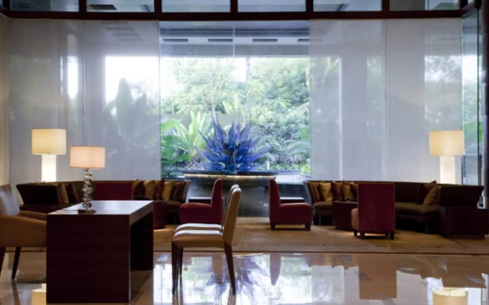 Hyatt Pune, Kalyani Nagar, Hyatt Pune