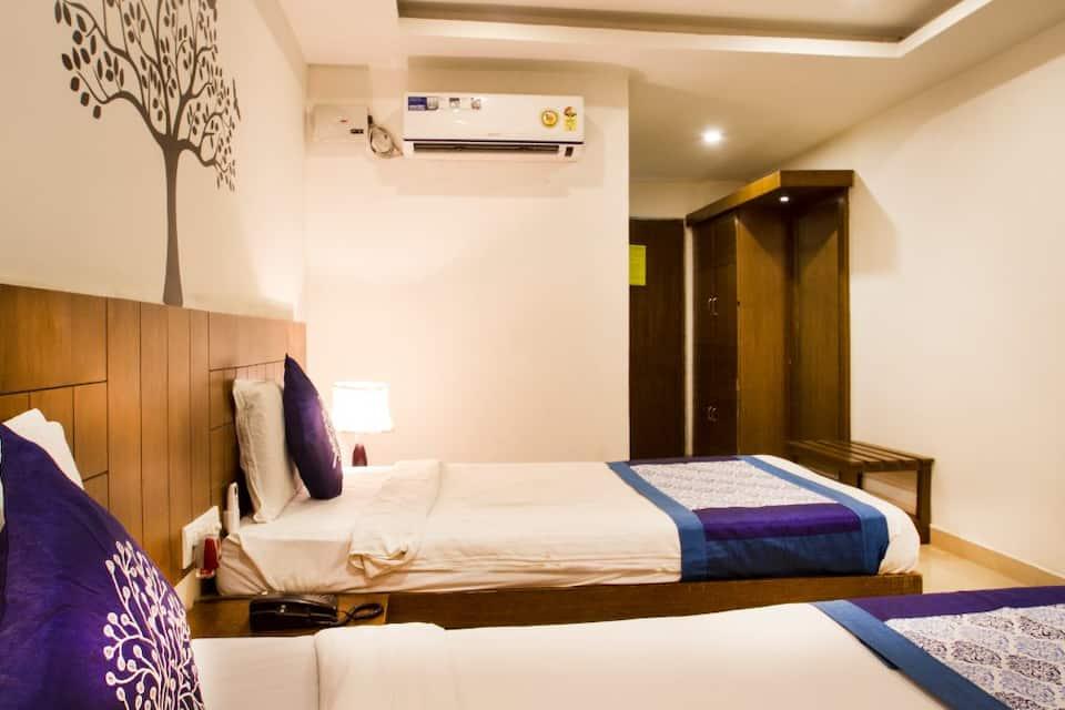 Hotel Rainbow International (Shamshabad), Shamshabad, Hotel Rainbow International (Shamshabad)