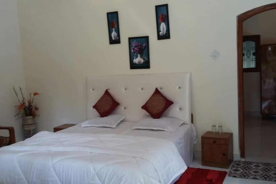 ADB Rooms Ashoka Resort, Village Tala, ADB Rooms Ashoka Resort