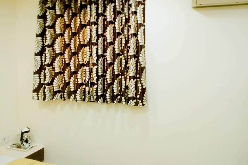 Hotel National Residency, Andheri East, Hotel National Residency