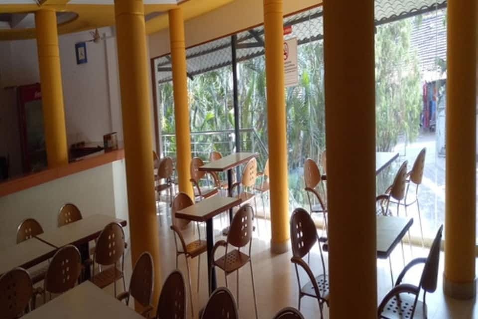 Graciano Cottages, Colva, Graciano Cottages