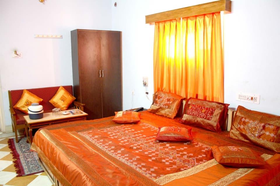 Hotel Akashdeep, Hanuman Circle, Hotel Akashdeep