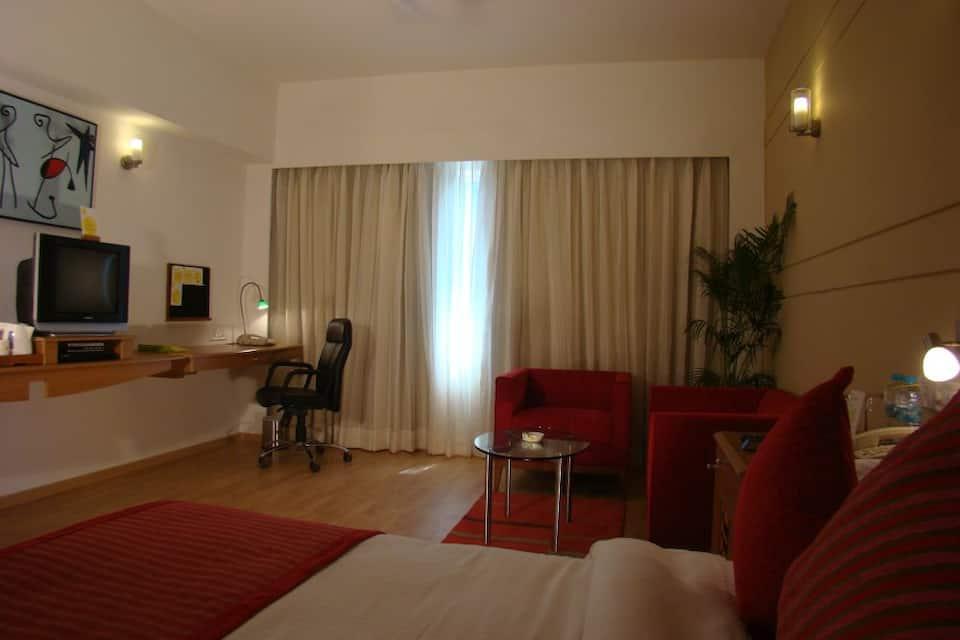 Lemon Tree Hotel, Chennai, Guindy, Lemon Tree Hotel, Chennai