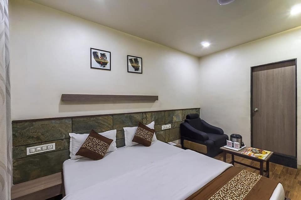 Hotel Comfort, Relief Road, Hotel Comfort