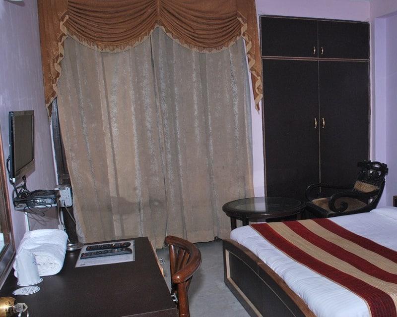 Stari Hotel Sushant Lok, Sushant Lok, Stari Hotel Sushant Lok