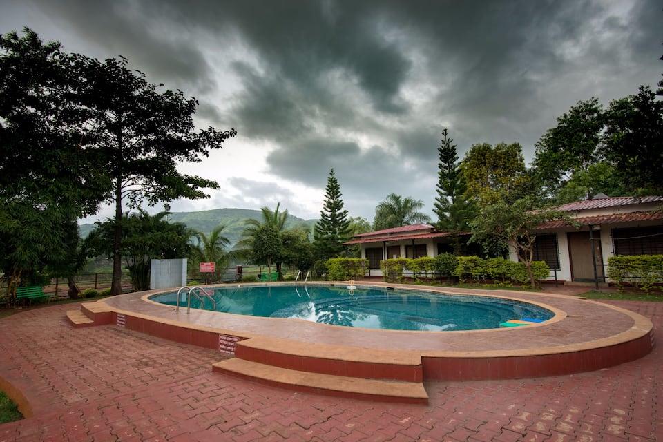 Balaji Resort, --None--, Balaji Resort