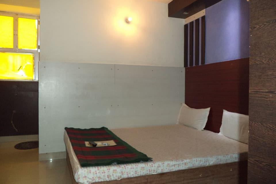 Hotel Abhineet Palace, Jaipur Railway Station, Hotel Abhineet Palace