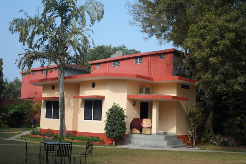Ankur Resort Ranthambhore, Near Ranthambore National Park, Ankur Resort Ranthambhore