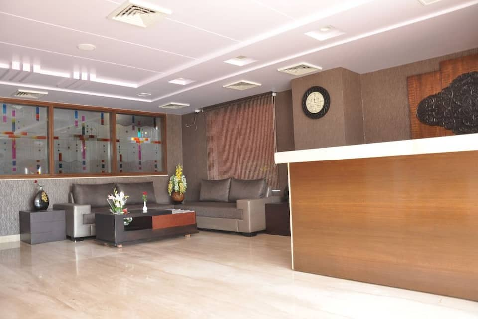 Hotel Shyam Paradise, Ajmer Road, Hotel Shyam Paradise
