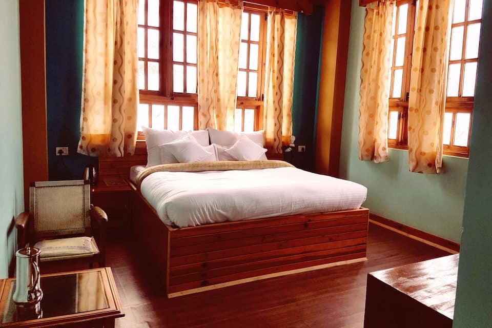 Hotel Dwarka Residency Shelapani, , Hotel Dwarka Residency Shelapani