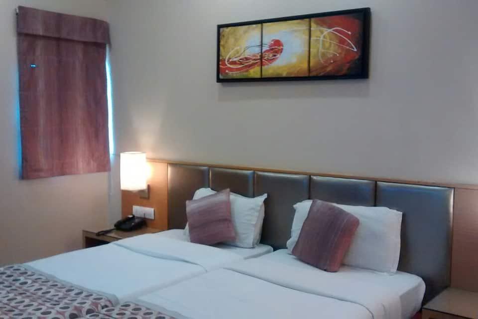 Hotel Kohinoor, Fort Road, Hotel Kohinoor
