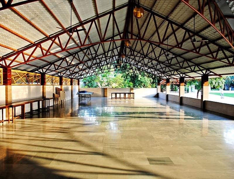 Seagull Garden Resort, , Seagull Garden Resort