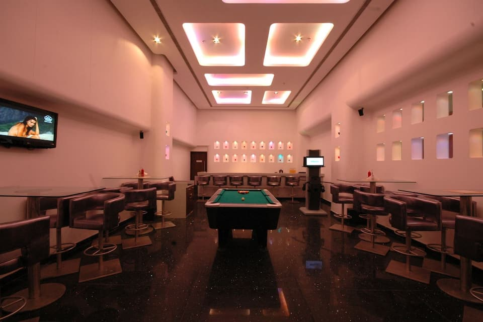 Keys Hotel Ludhiana, Shaheed Bhagat Singh Nagar Roa, KeysSelectHotel