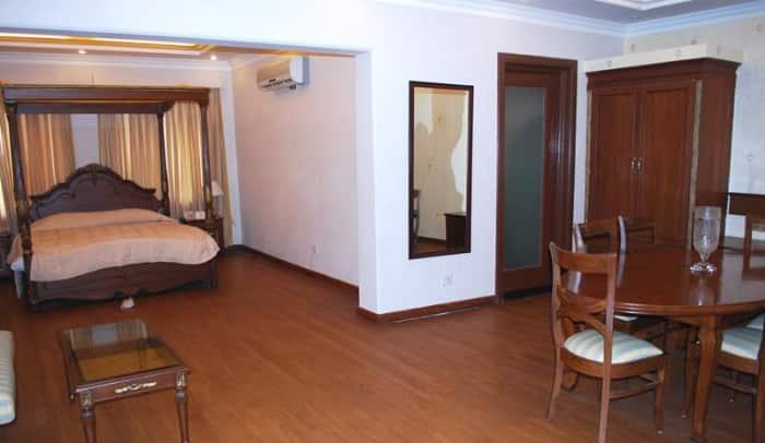 Hari Niwas Palace, Near City Centre, Hari Niwas Palace