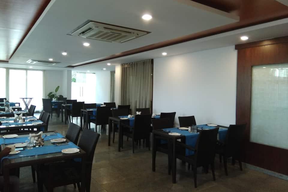 Lords Eco inn Jayanagar, Jayanagar, Lords Eco inn Jayanagar