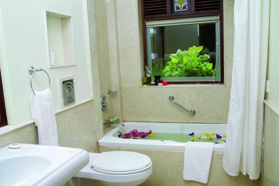 Devaaya Ayurveda & Nature Cure Centre, Divar Island, Devaaya Ayurveda  Nature Cure Centre