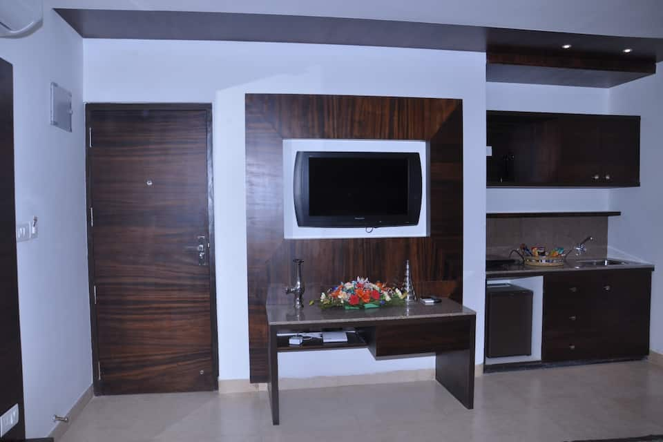Lords Eco inn Jayanagar, Jayanagar, Lords Eco inn Jayanagar