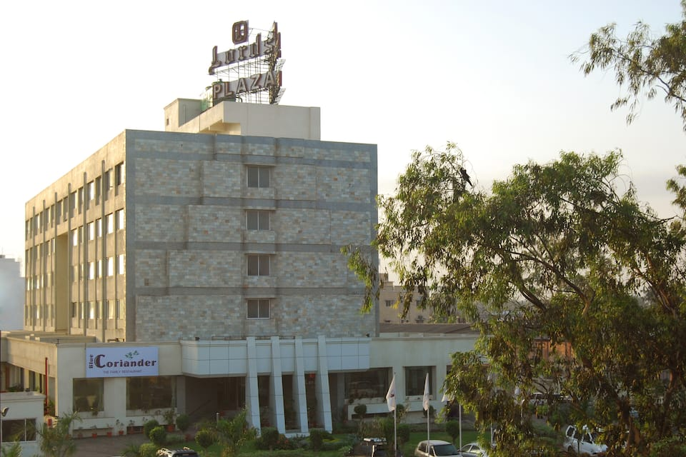 Lords Inn Hotels