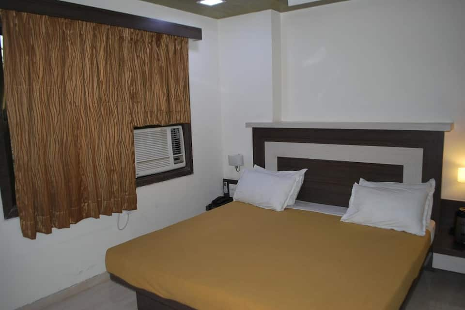 Hotel Adamo Vaikunth Nathdwara, , Hotel Adamo Vaikunth Nathdwara