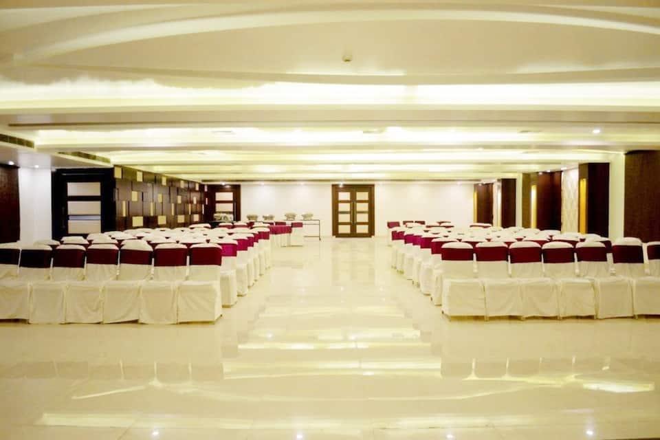 GenX Casaya, Gomti Nagar, GenX Casaya