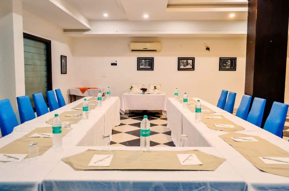 RnB Jaipur, Malviya Nagar, RnB Jaipur