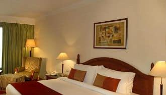Fortune Park Panchwati Hotel - Member ITC Hotel Group, Howrah, Fortune Park Panchwati Hotel - Member ITC Hotel Group