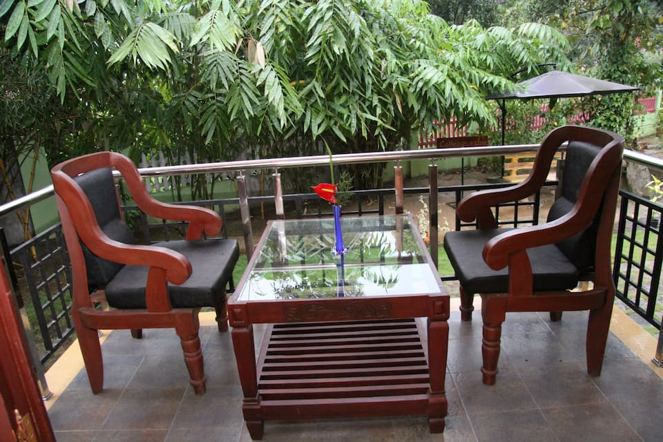 Wynad Valley Garden Resort, Kalpetta, Wynad Valley Garden Resort