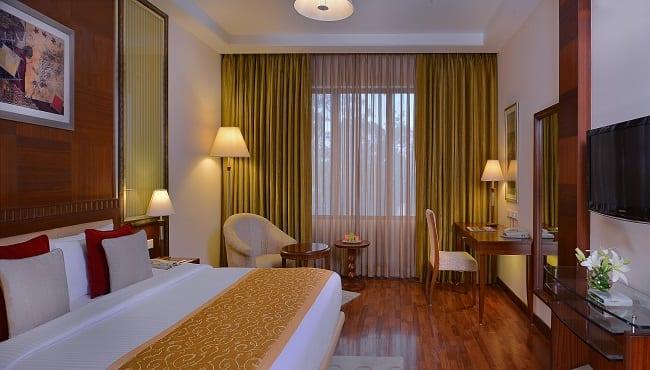 Country Inn & Suites By Carlson, Jalandhar, G T Road, Country Inn  Suites By Carlson, Jalandhar
