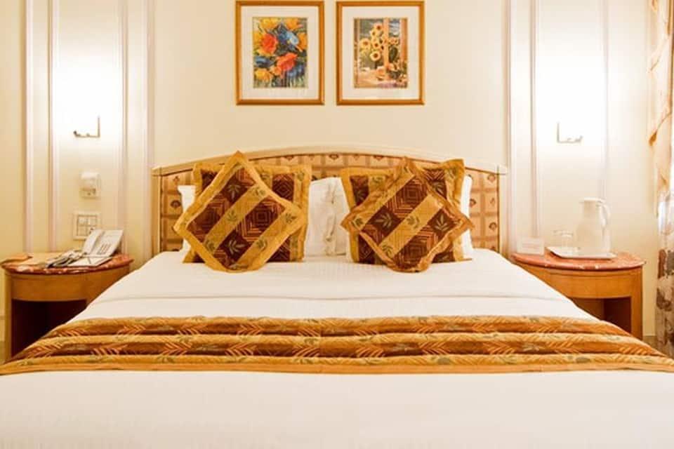 Residency Hotel Andheri, Andheri, Residency Hotel Andheri