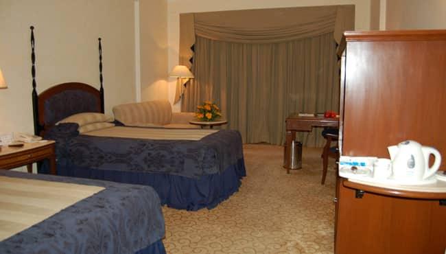 Radisson Hotel Varanasi, Cantonment, Radisson Hotel Varanasi