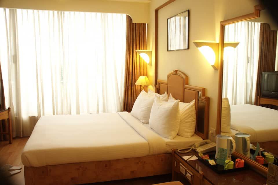 Hotel CAG Pride, Gandhipuram, Hotel CAG Pride