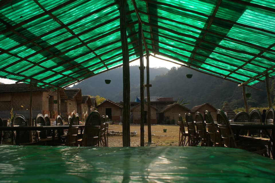 Elephant Brook Resort, , Elephant Brook Resort