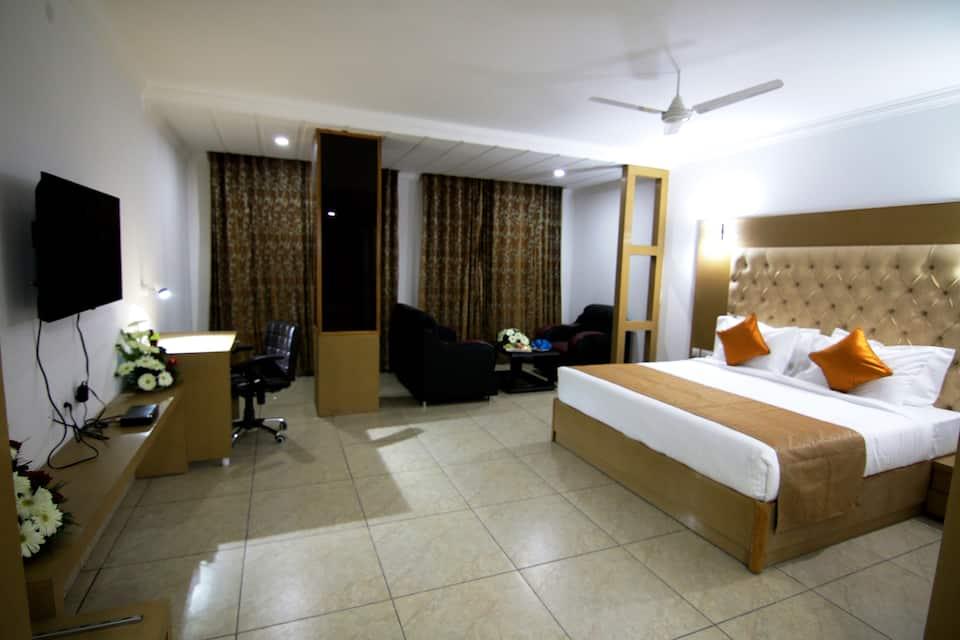 Mango Hotels Jammu, Jammu Pathankot Highway, Mango Hotels Jammu