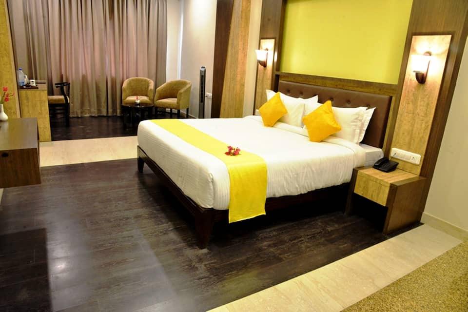 Mango Hotels Jodhpur, Ratanada, Mango Hotels Jodhpur