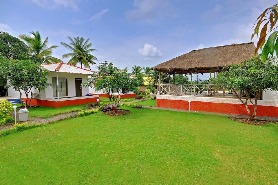 HOTEL GLORIOUS GIR RESORTS, Sasan Junagadh Road, HOTEL GLORIOUS GIR RESORTS