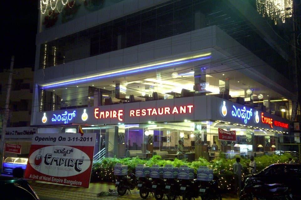 Hotel Empire, none, Hotel Empire