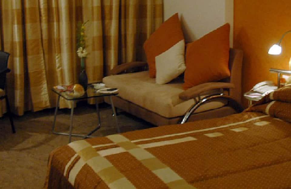 Sayaji Hotel, Vijay Nagar, Sayaji Hotel